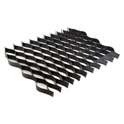 Георешетка (геомембрана) полимерная облегченная ОР-20-СО