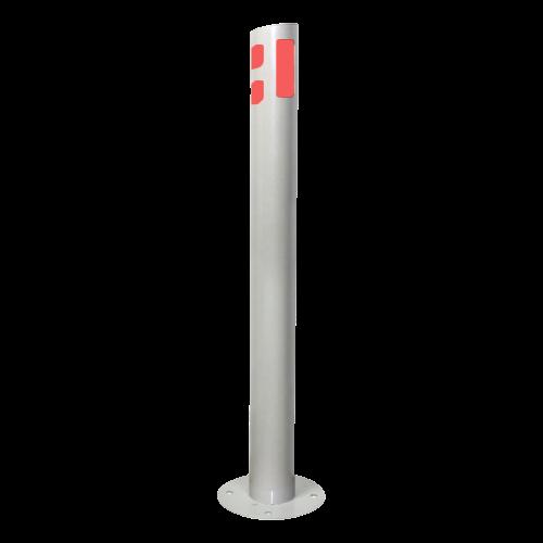 Парковочный столбик анкерный ПСА-5