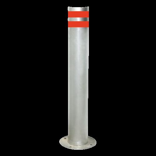 Парковочный столбик анкерный ПСА-3