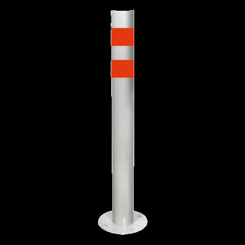 Парковочный столбик анкерный ПСА-2