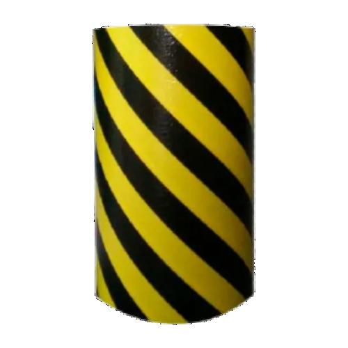 Демпфер стеновой из вспененного полиэтилена ДС-ВП-10