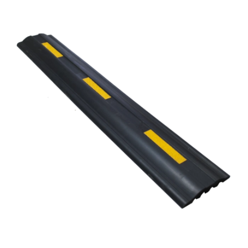Демпфер стеновой резиновый ДСР-5-3000