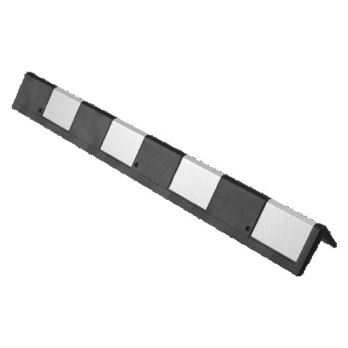 Демпфер угловой дорожный ДУ-12-Б