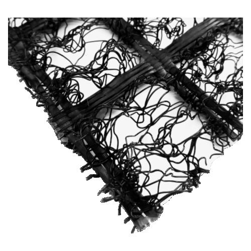 Геомат полимерный МТА 15-150 [Дренажный, геотекстиль, геокомпозит]
