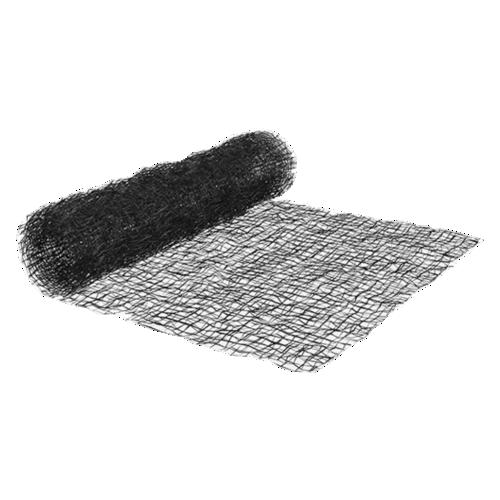 Геомат полимерный МТСК 5-350 [Дренажный]