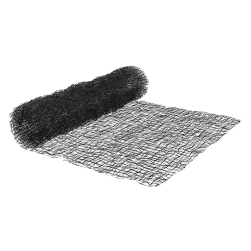 Геомат полимерный МТС 15-550 [Дренажный]
