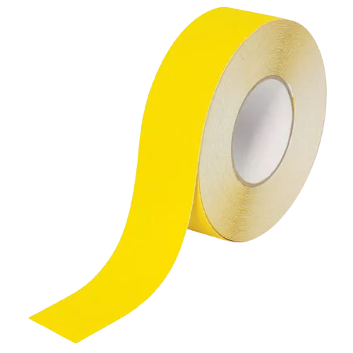 Лента для маркировки дверных проемов ЛТР-100