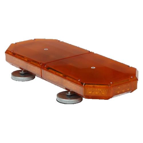 Светодиодная панель Орион СП-5А 30 диодов [Балка на автомобиль]